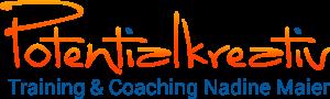 Coaching Apotheken Logo